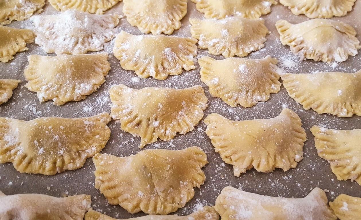 Post - Scuola di cucina roma ...